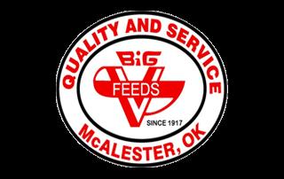 Big V Feeds