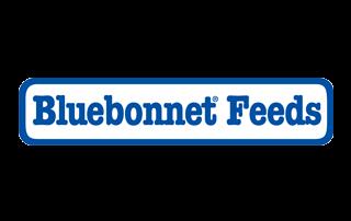 Bluebonnet Feeds