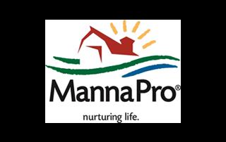 Manna Pro Nurturing Life