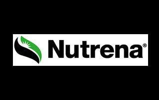 Nutrena Animal Feeds