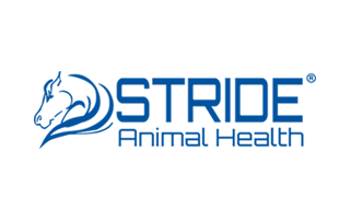 Stride Animal Health