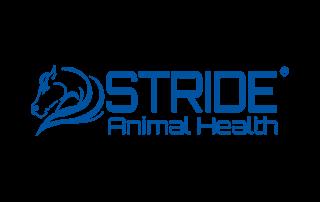 Stride Animal Health