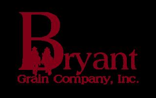 Bryant Feed