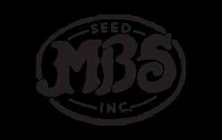MBS Seeds