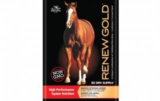 renew gold supplement