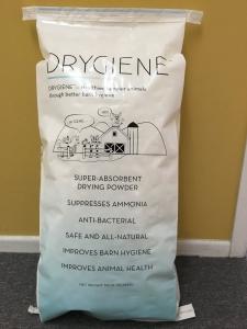 drygiene