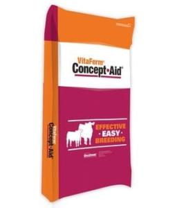 concept aid vita ferm biozyme dealer